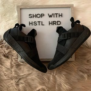 Adidas Harden Vol 2 Buckle NEW